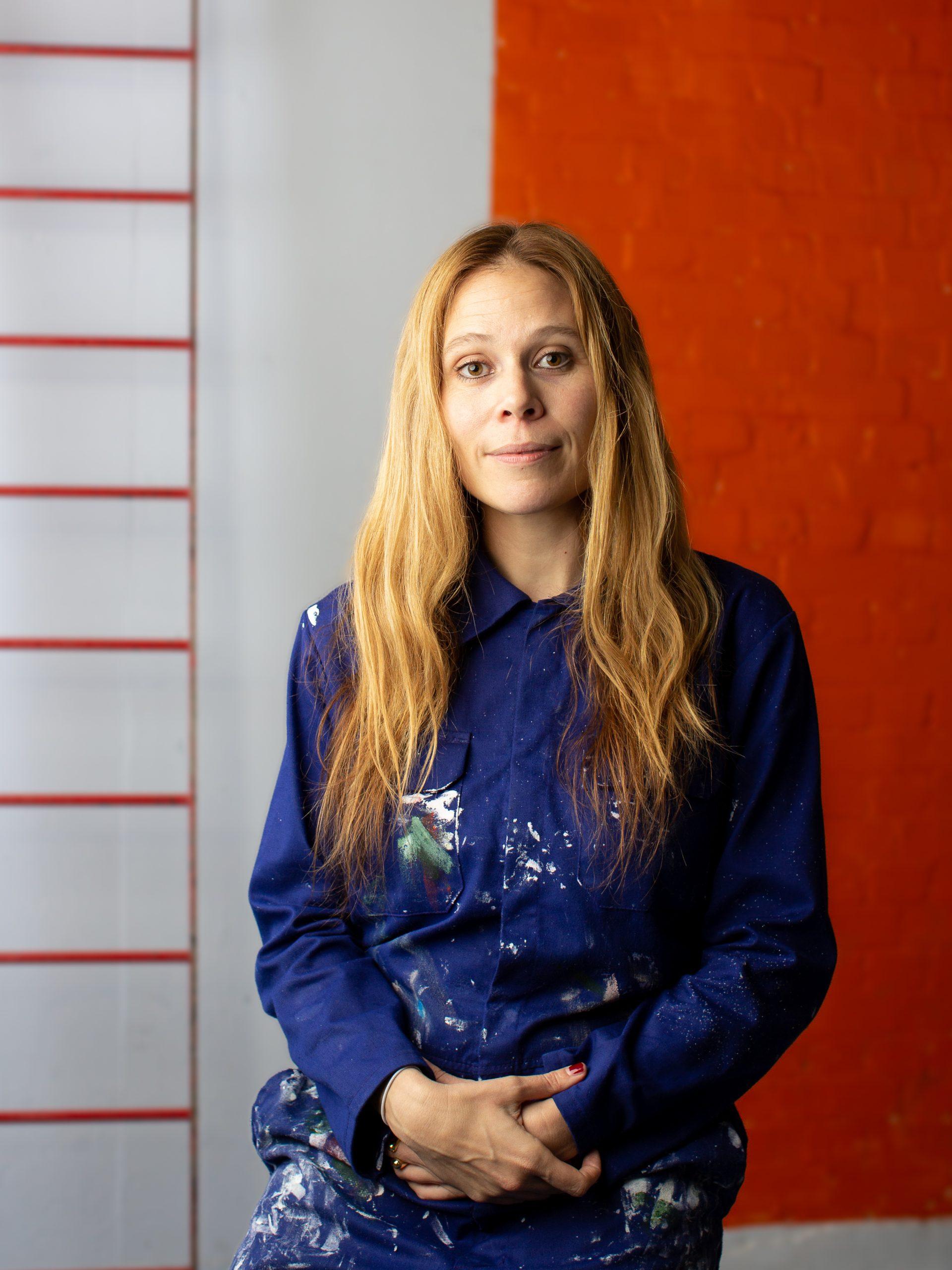 Joanna Layla