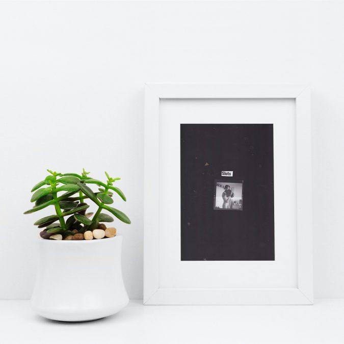 Bleur Mini Limited Editions