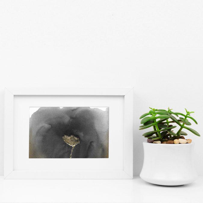 Mini Originals by Eva Merendes