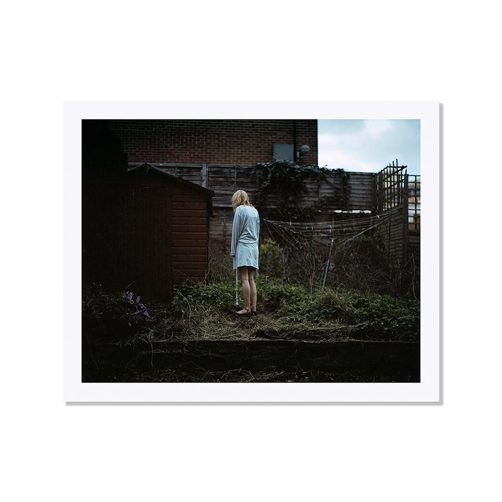 Photography by Daniel Keys